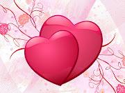 Quiero hacerte el amor (las mejores imagenes de amor wallpapers )