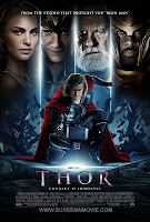watch movies online free streaming_Thor_