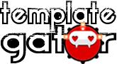 TemplateGator