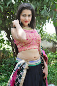 Mohitha sizzling photo shoot-thumbnail-10
