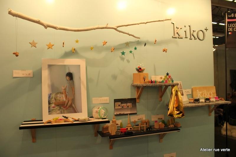 atelier rue verte le blog maison objet coup de coeur 2 kiko jouets en bois. Black Bedroom Furniture Sets. Home Design Ideas