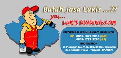 www.lukisdinding.com