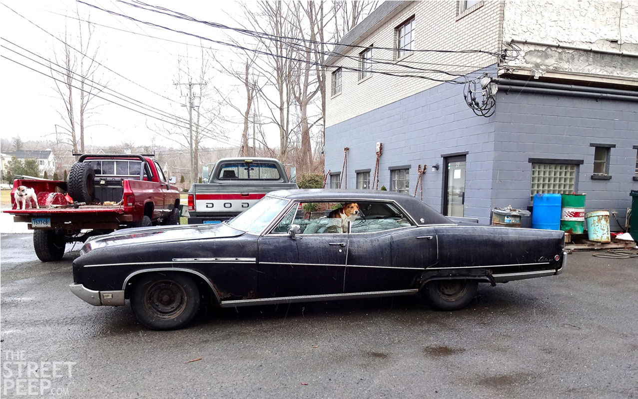 264234703111645441 likewise Cars Used To Have Swiveling Front Seats To Make Them Easier To Get In And Out Of as well Fresh Metal 1973 Buick Electra 225 moreover 1329029 also Buick Electra 225 Convertible. on 1965 buick electra 225 2 door