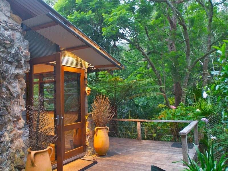 Terrazas Rusticas Stunning Free Venta Casa Rstica Sol Y Madera La