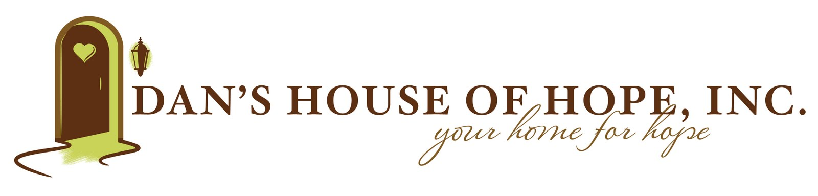 Dan's House of Hope