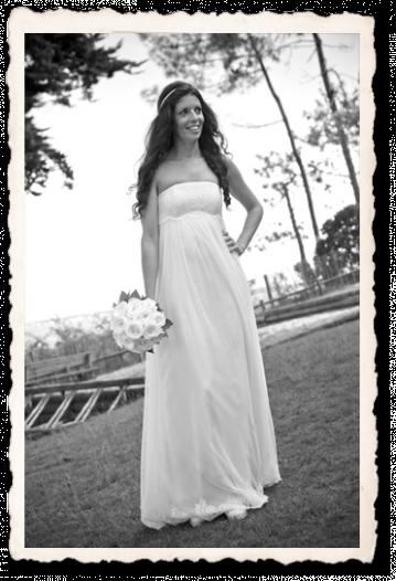 Le blog de la mari e for Faire don d une robe de mariée plus ancienne