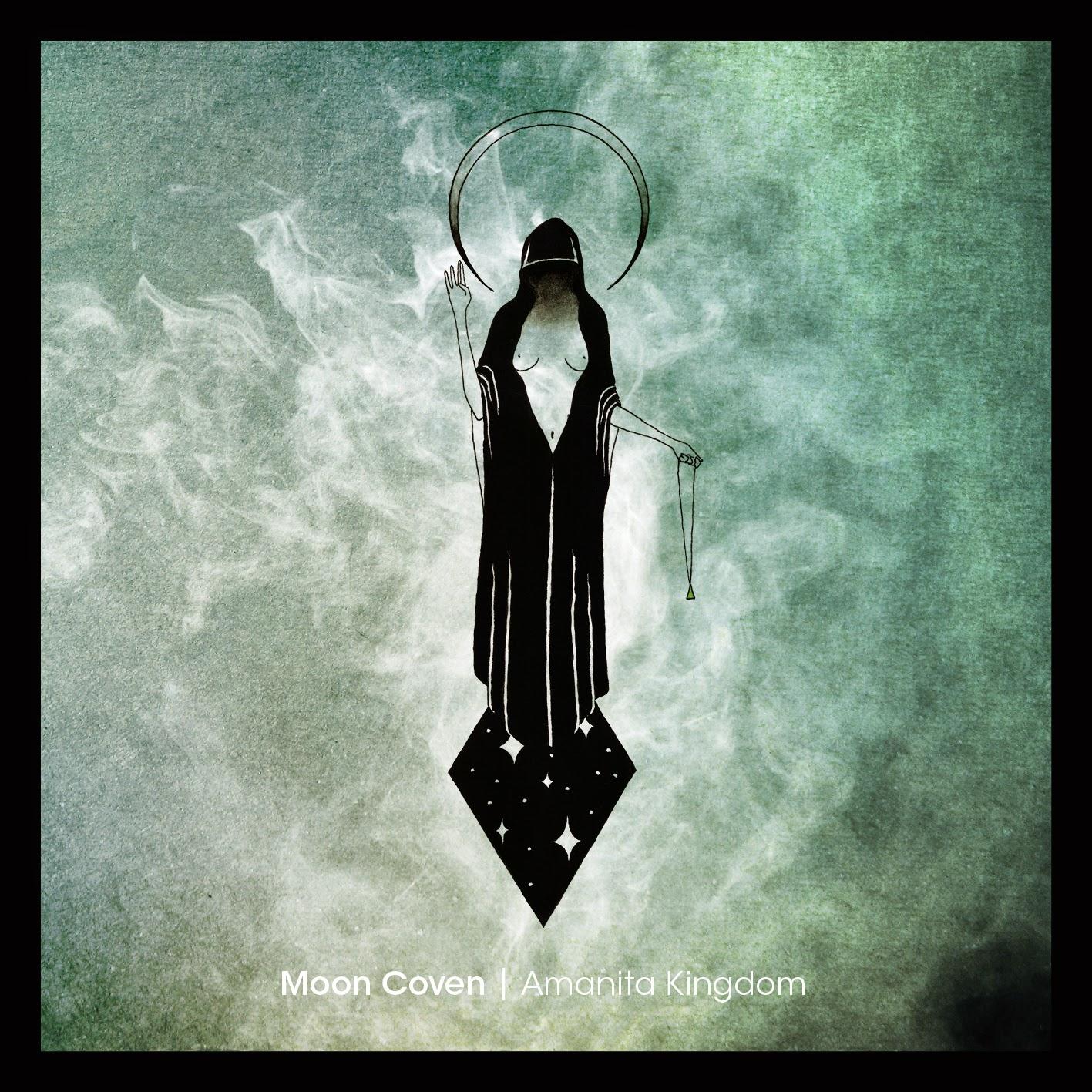 Various - Transubstans 7'' Compilation: Vol. 1