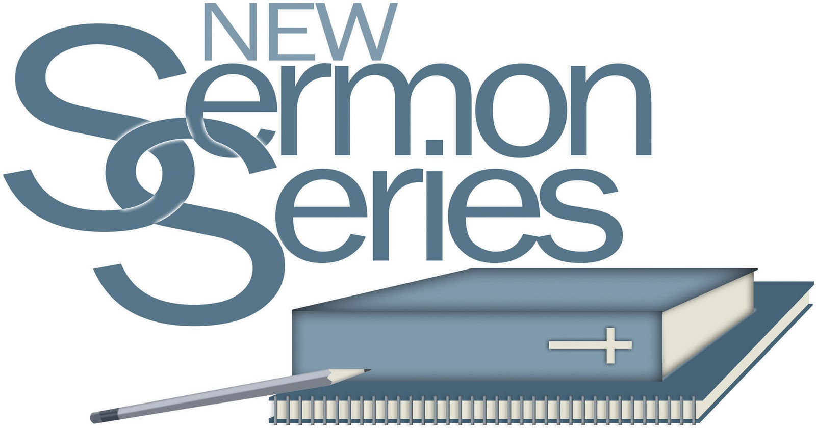 Angels & Demons: The Unseen Realm Sermon Series @ Schuylkill Valley Bible Chapel | Mohrsville | Pennsylvania | United States