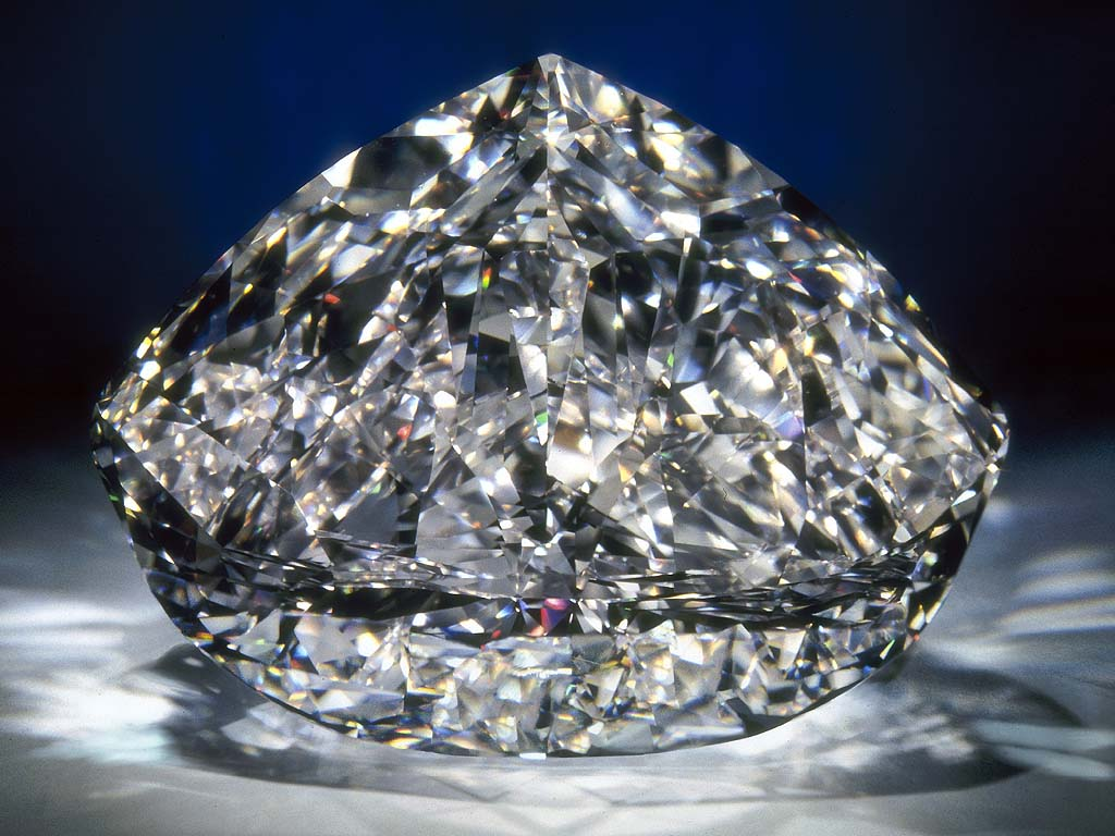 Top 10 Most Expensive Diamonds In The World Top Rated