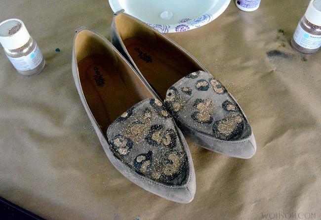 Little Chick Shoe Shop Kalamazoo Mi