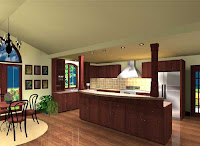 3d Kitchen Design6