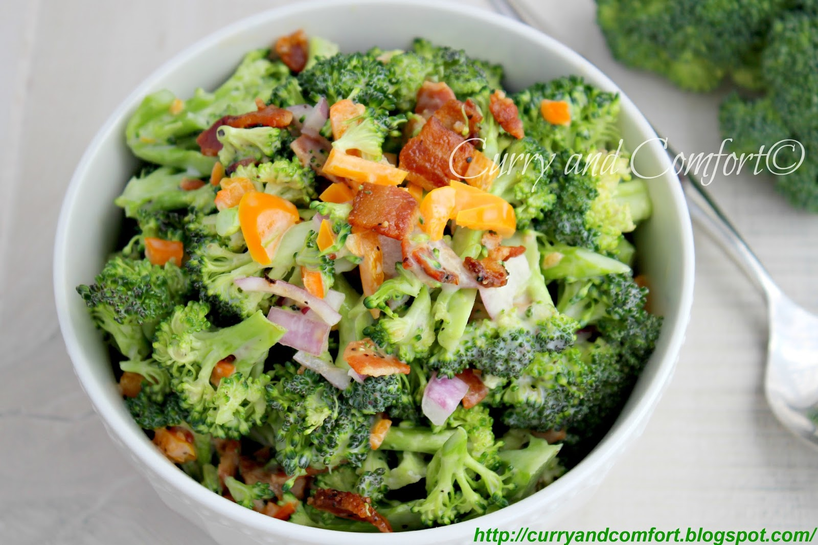 ... salad with broccoli pine nut pesto broccoli and cauliflower salad with