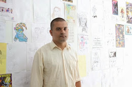 Mauro César Bandeira
