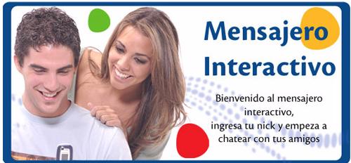 mensajes tigo guatemala gratis