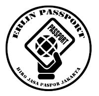 biro jasa paspor jakarta
