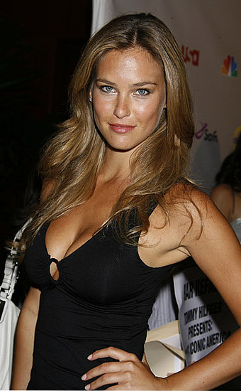 bar refaeli weight. ar refaeli weight