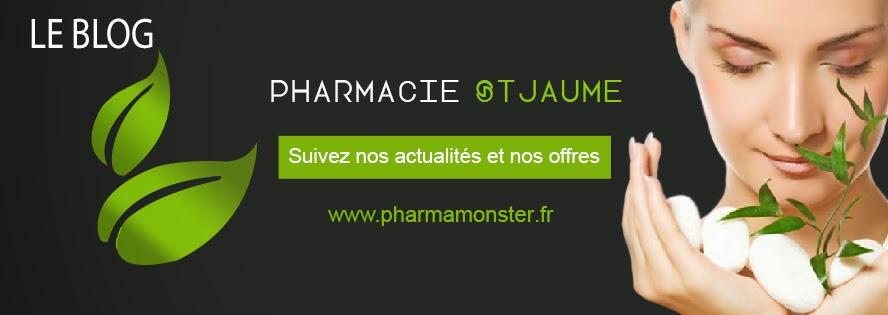 Pharmacie St Jaume