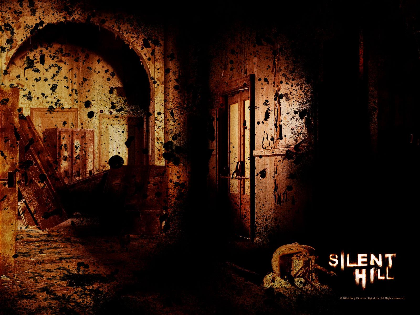 http://1.bp.blogspot.com/-csu4fNLkC2I/UBQ77NzQ4ZI/AAAAAAAABsc/VpFwqX8q-yU/s1600/silent-hill-wallpaper-14-1600.jpg