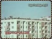 stada sığmayan taraftar 1972