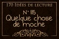 http://lectures-de-vampire-aigri.blogspot.fr/2013/11/challenge-04-le-challenge-de-170-idees.html