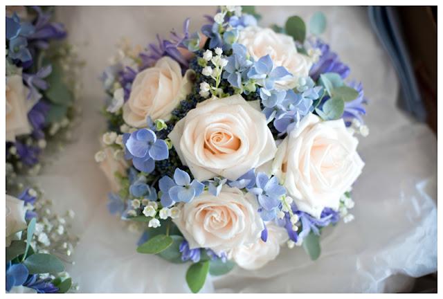 wedding blog uk wedding ideas before the big day diy