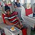 Diamond azungumzia mtoto wake na Zari, Collabo na Ludacris, Tuzo za MTV na mengine mengi