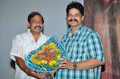 Jabali movie audio launch photos-thumbnail-6