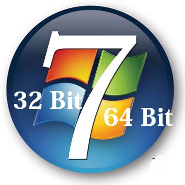 tpw 1 5 windows 7 32 bits téléchargement libre