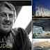 Meet Will Bruder { 2011 AIATN Convention Speaker Series }