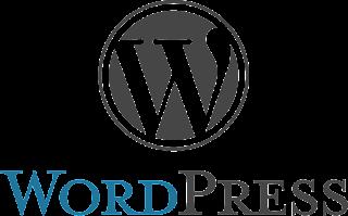 Installation, amélioration, sécurisation de Wordpress