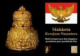 indonesiatanahairku-indonesia.blogspot.com