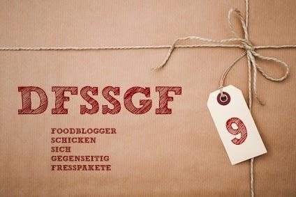 http://www.schnuppensuppe.de/blog/