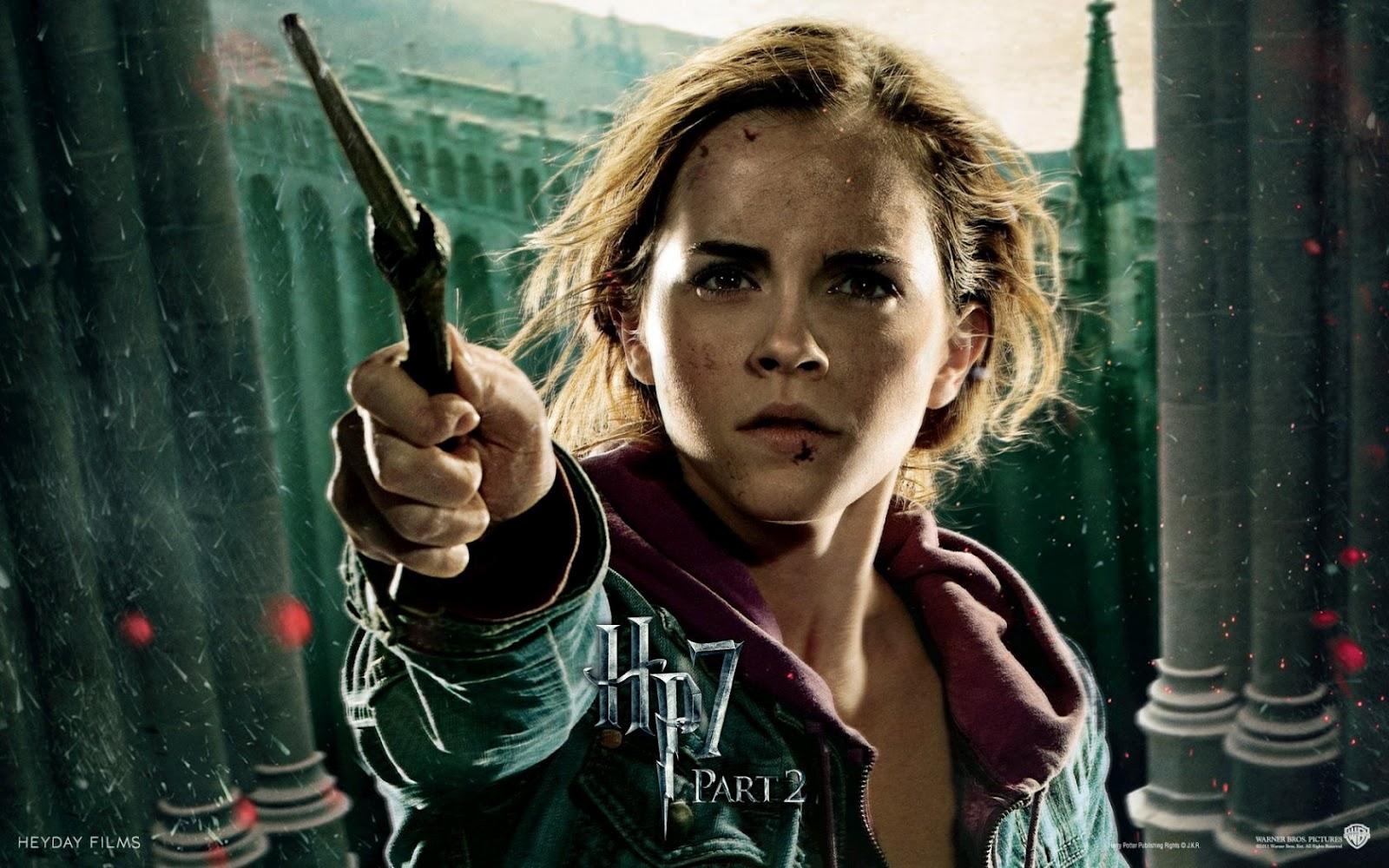 Image Emma Watson Wallpaper 8.jpg Harry Potter Wiki