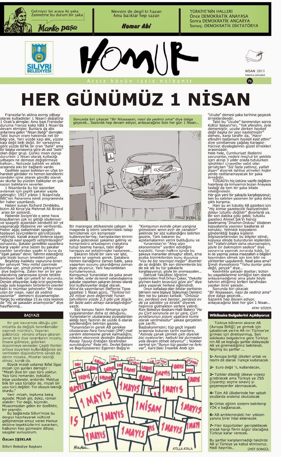 HOMUR 76