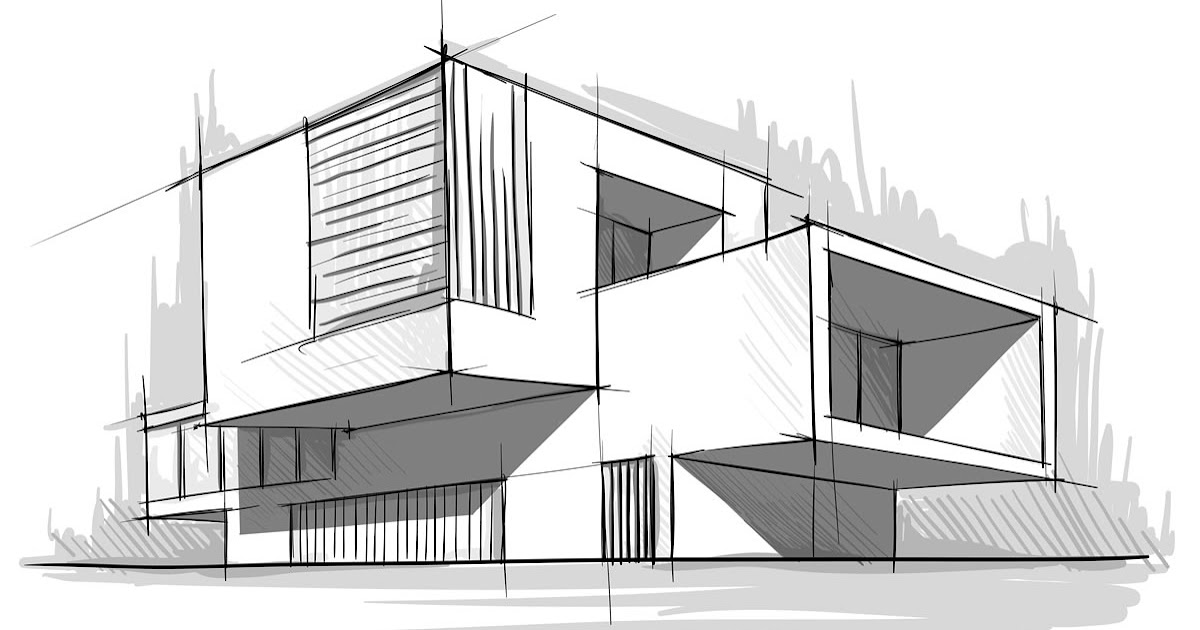 Mimarcik mimarl k tan m for P o style architecture