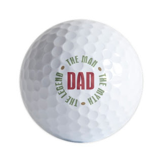 gift idea for fathers day 2013 from son to dad father