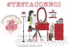 #TestaConNoi2016