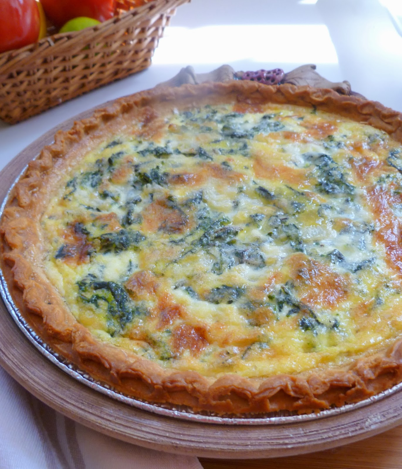 swiss chard cai spinach and swiss chard pie swiss chard rainbow swiss ...
