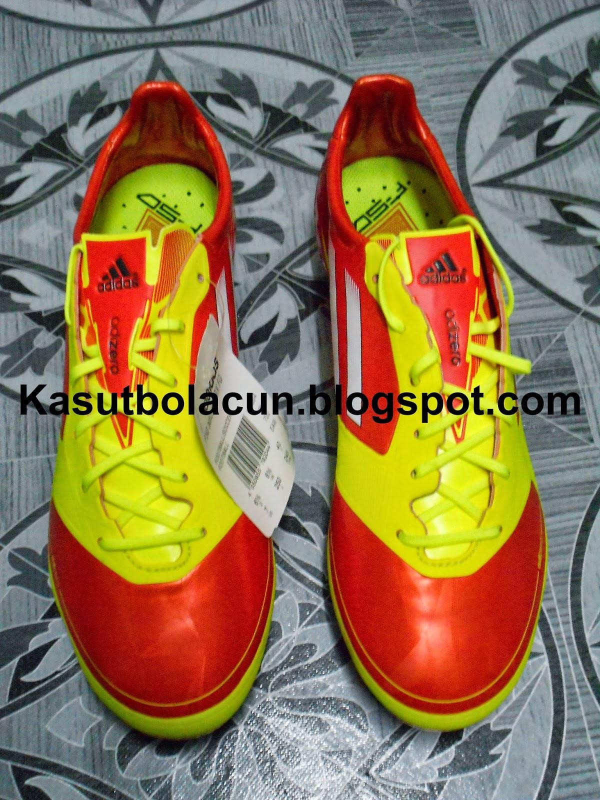 http://kasutbolacun.blogspot.com/2015/02/adidas-f50-adizero-micoach-1-fg-merah_1.html