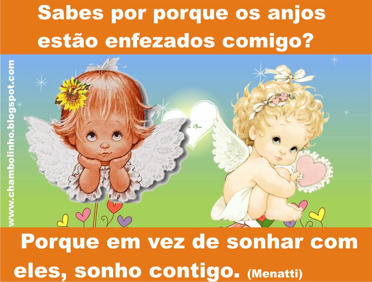 http://1.bp.blogspot.com/-ct3jJ9p33-U/TtLgbHfQg8I/AAAAAAAAEgc/Ywl0s3VZgvY/s1600/boa+noite+amor.jpg