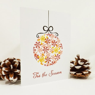 https://www.etsy.com/ca/listing/170064867/hand-stamped-christmas-card?ref=shop_home_active