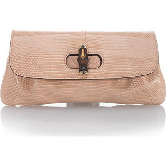 Lastest BCBGMAXAZRIA Womens Woven Clutch Bag