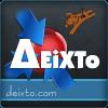 deixto.com/blog