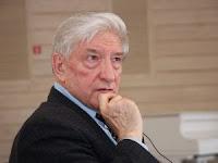 Valeriy Kononov