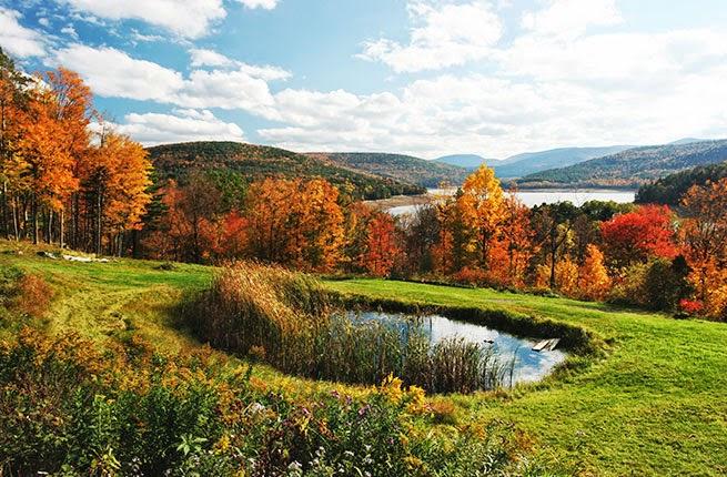 Hudson-Valley-and-Catskills-New-York.jpg