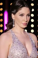 حياة المغنية اللبنانية إليسا Ilisa