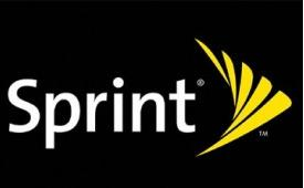 Sprint LTE WiMax 4G Phones