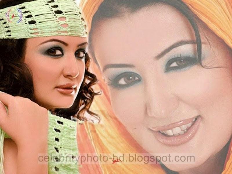 Most+Beautiful+Arabic+GirlsHot+Photos011