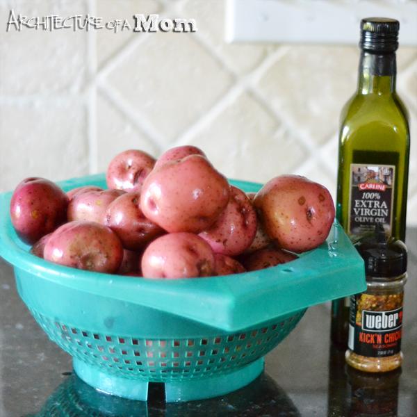 kickn-roast-potatoes-2