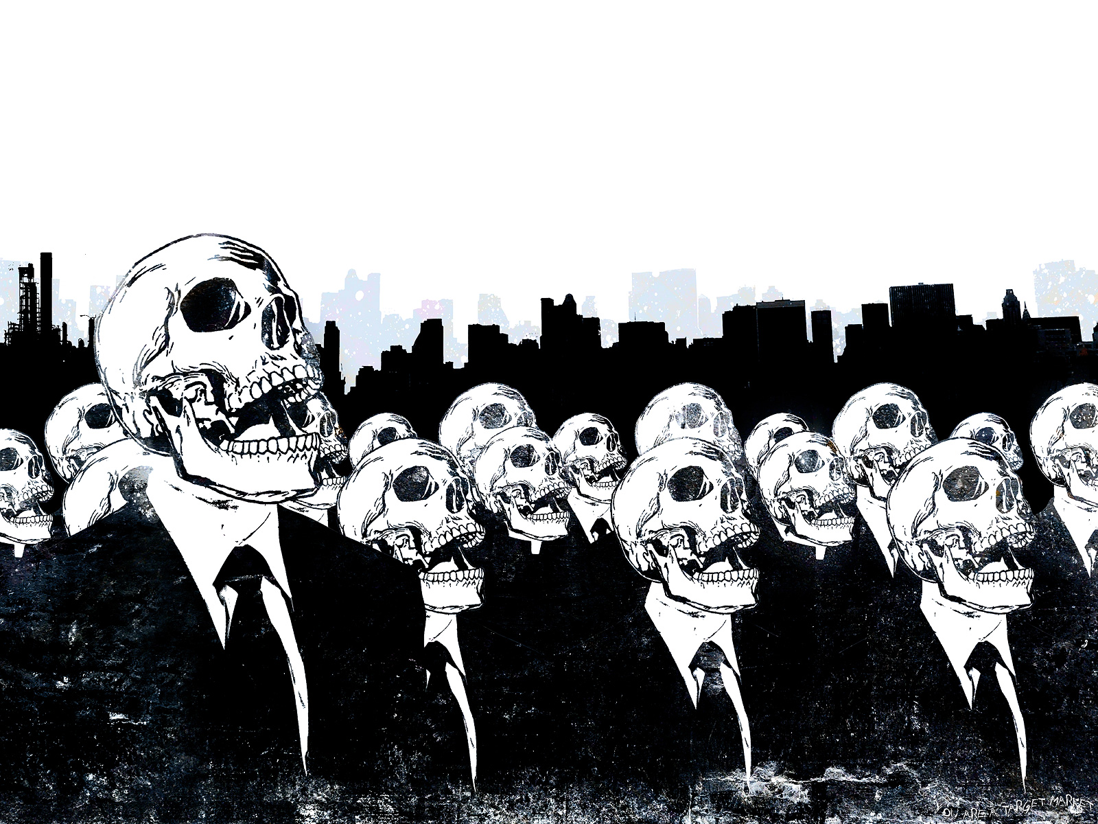 http://1.bp.blogspot.com/-ctDV6yjfqyI/TiLMf2q3GiI/AAAAAAAABPw/VIWzjqwlzw4/s1600/crowded-skulls-wallpaper.jpg